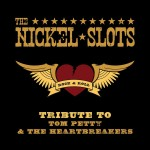 Cover art for Rock & Roll: A Tribute to Tom Petty and the Heartbreakers