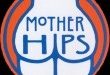 The Mother Hips' logo